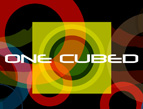 One Cubed International